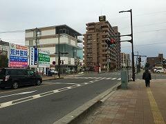 s-駅前交番横